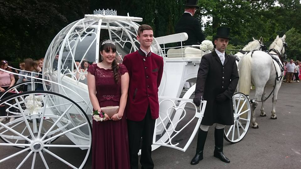 Cinderlla-Carriage-Kilvey-Carriages-Special-Events-Swansea-Prom-Transport-Ball