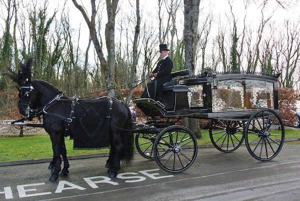 Kilvey-Carriages-Funeral-Carriage-Services-Swansea-Carmarthen-Llanelli