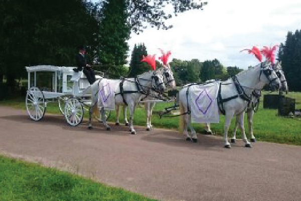 Kilvey-Carriages-Funeral-Services-Gallery-Images-02