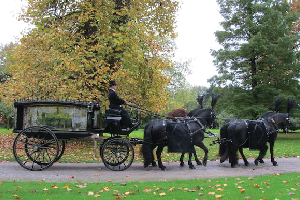 Kilvey-Carriages-Funeral-Services-Gallery-Images-03
