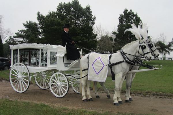 Kilvey-Carriages-Funeral-Services-Gallery-Images-04