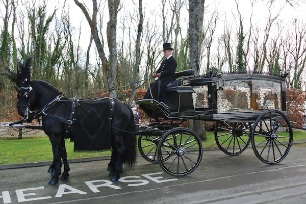 Kilvey-Carriages-Funeral-Services-Gallery-Images-05