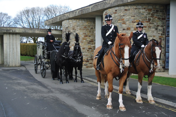 Kilvey-Carriages-Funeral-Services-Gallery-Images-06