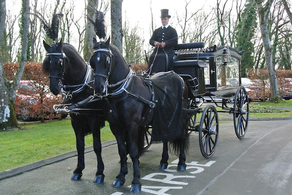 Kilvey-Carriages-Funeral-Services-Gallery-Images-07