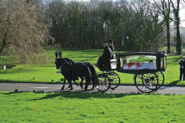 Kilvey-Carriages-Funeral-Services-Gallery-Images-08