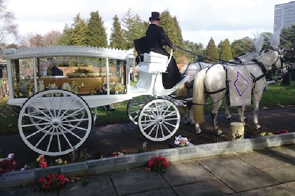 Kilvey-Carriages-Funeral-Services-Gallery-Images-09