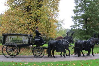 Kilvey-Carriages-Funerals-Horse-Drawn-carriages