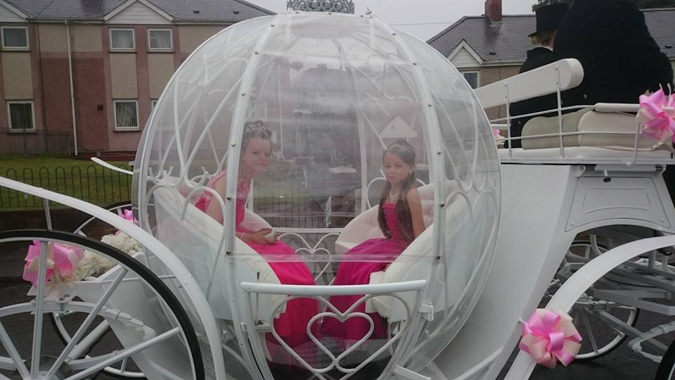 Kilvey-Carriages-Llanelli-Carriage-Services-Cardiff-Llanelli-Special-Events-Childrens-Parties
