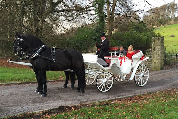 Kilvey-Carriages-Modris-Weddings-and-Funerals