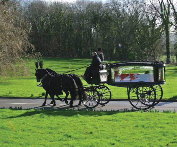 Kilvey-Carriages-South-Wales-Funerals