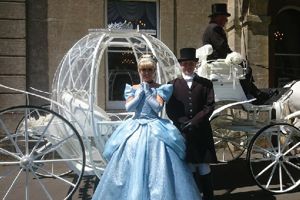 Kilvey-Carriages-Special-Events-Services-Gallery-Images-05