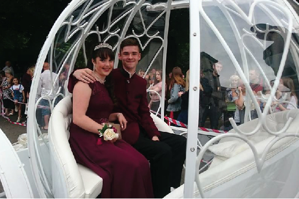 Kilvey-Carriages-Special-Events-Services-Gallery-Images-06