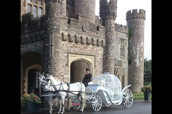 Kilvey-Carriages-Special-Events-Services-Gallery-Images-08