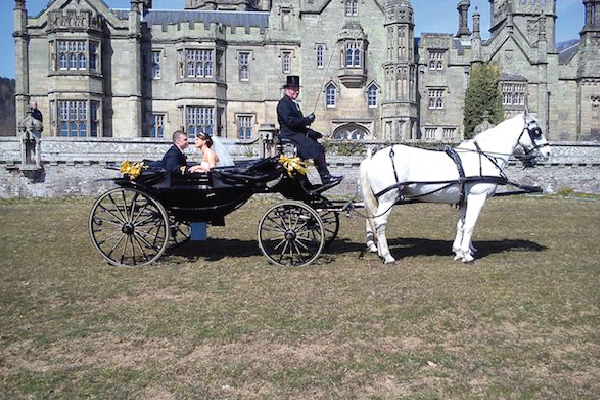 Kilvey-Carriages-Weddings-Services-Gallery-Images-03