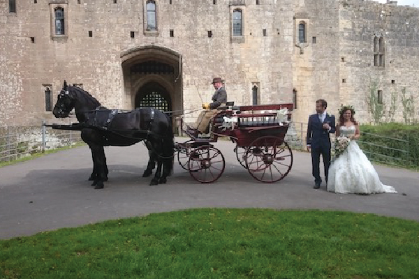 Kilvey-Carriages-Weddings-Services-Gallery-Images-04