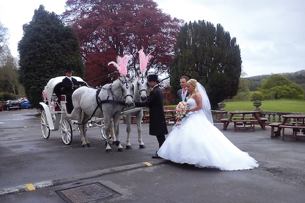 Kilvey-Carriages-Weddings-Services-Gallery-Images-05