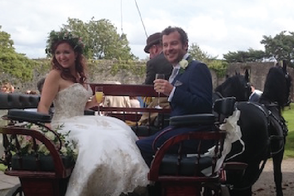 Kilvey-Carriages-Weddings-Services-Gallery-Images-06