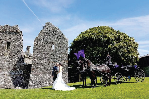 Kilvey-Carriages-Weddings-Services-Gallery-Images-07