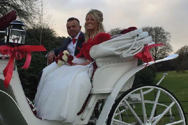 Kilvey-Carriages-Weddings-Services-Gallery-Images-12