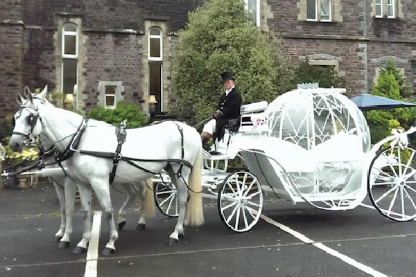 Kilvey-Carriages-Weddings-Services-Gallery-Images-14
