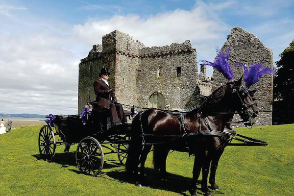 Kilvey-Carriages-Weddings-Services-Gallery-Images-16